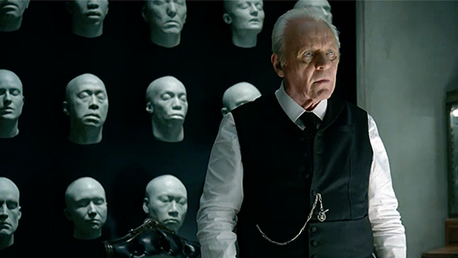 Robert-Ford-Westworld-Season-One