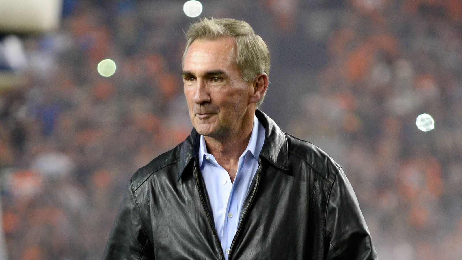 dolphins set to interview mike shanahan on tuesday nd interview dolphins set to interview mike shanahan on tuesday 2nd interview super bowl winning coach the phinsider