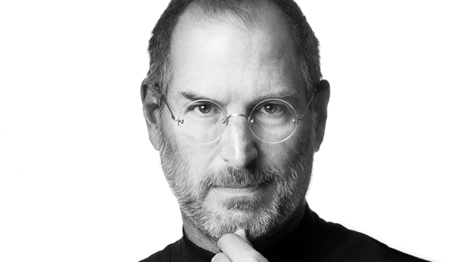 steve jobs reportedly had no interest in building an apple tv set steve jobs reportedly had no interest in building an apple tv set the verge