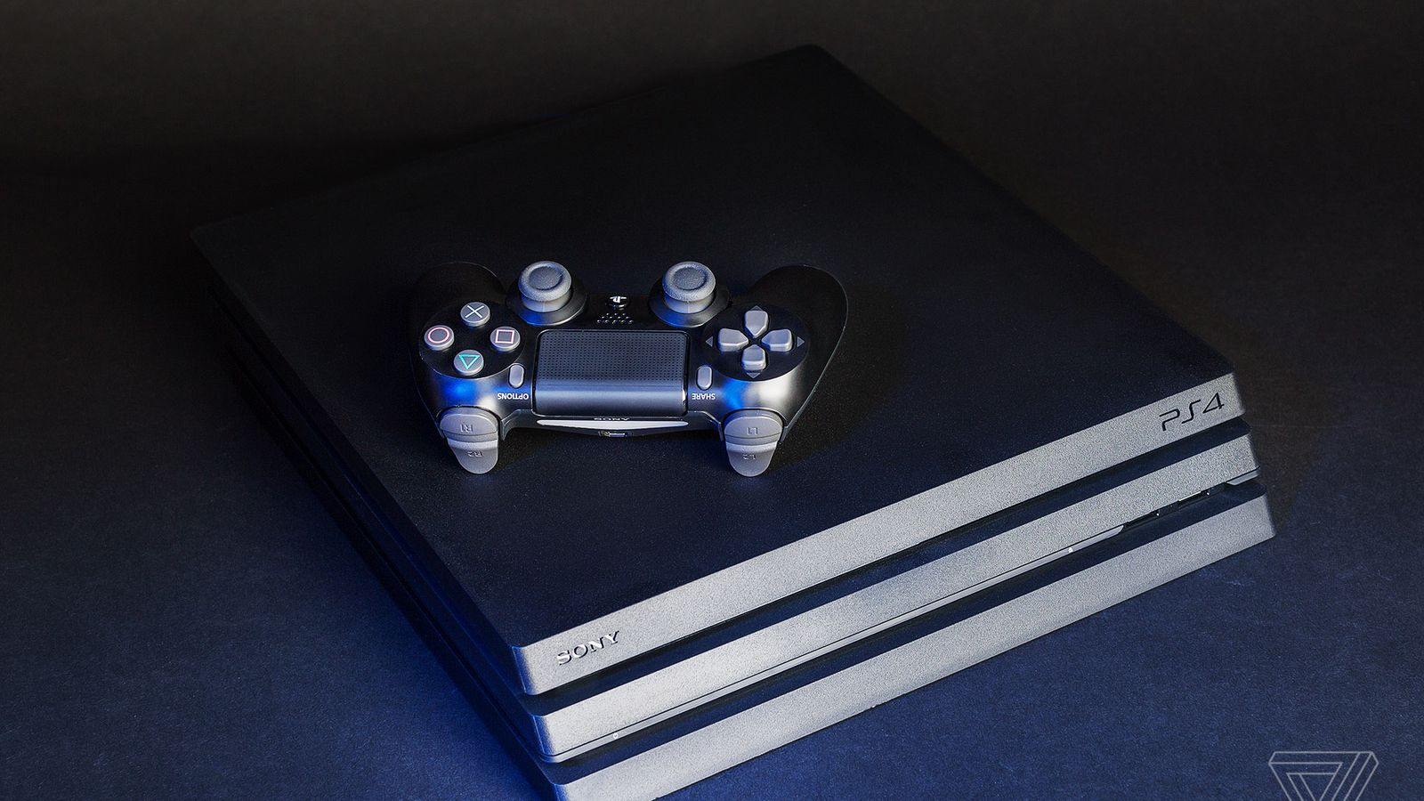 how to make a ps4 update faster