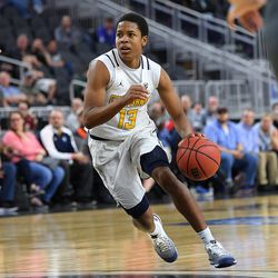 California: The Golden Bears lack of a signature win kept them out of the NCAA Tournament.