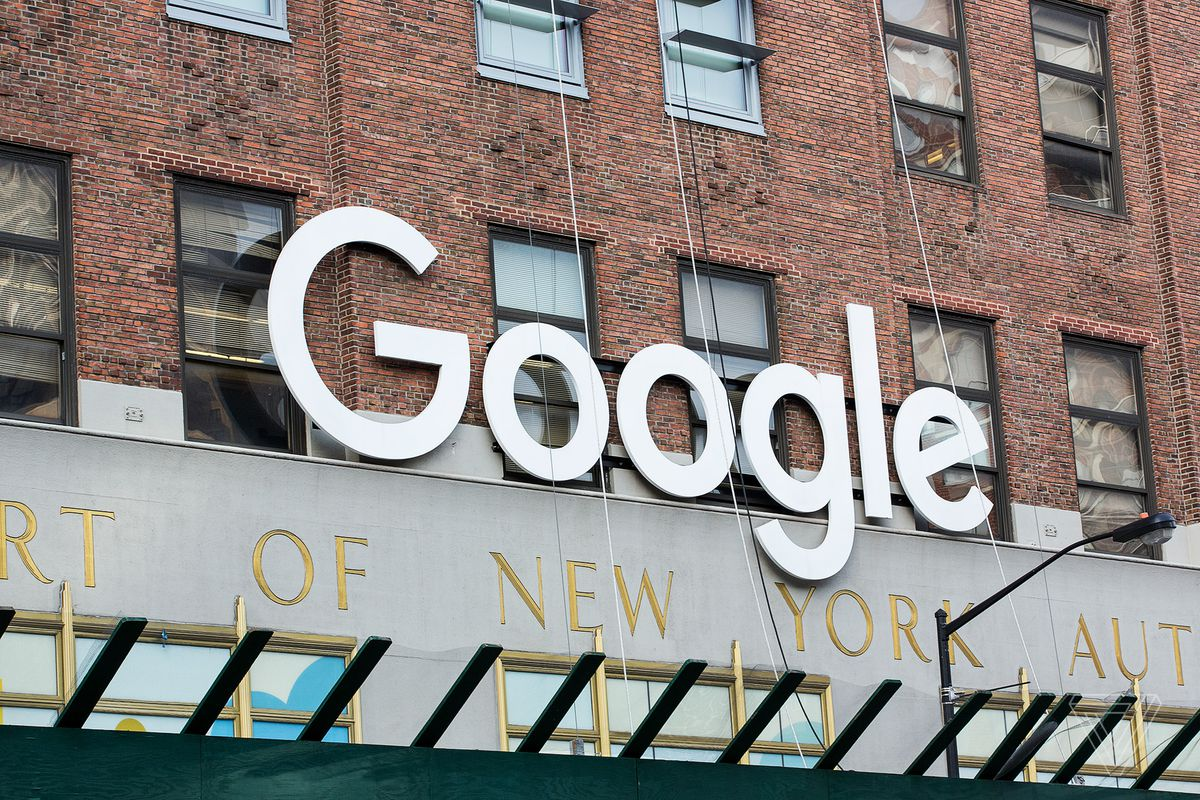 Google shrinks photo sizes by 35 percent