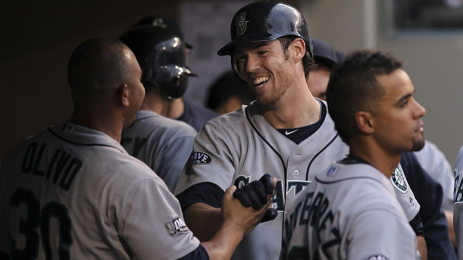 Doug Fister, David Pauley Traded To Tigers For Casper ...
