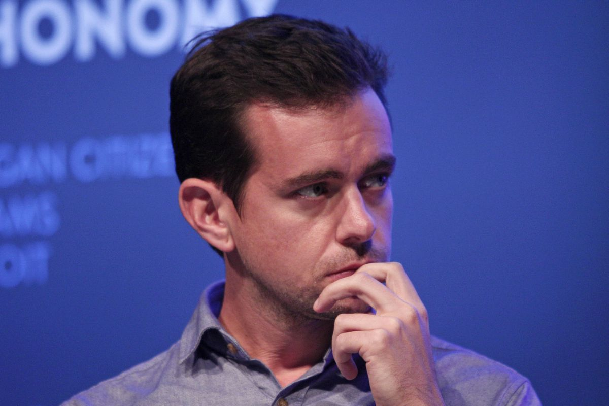 Twitter plans to broadcast live video 24 hours a day