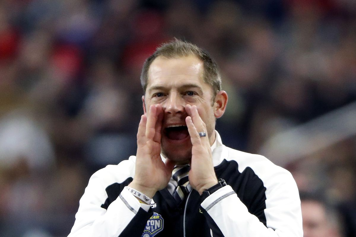 Gophers' PJ Fleck contacted WMU player who later left program