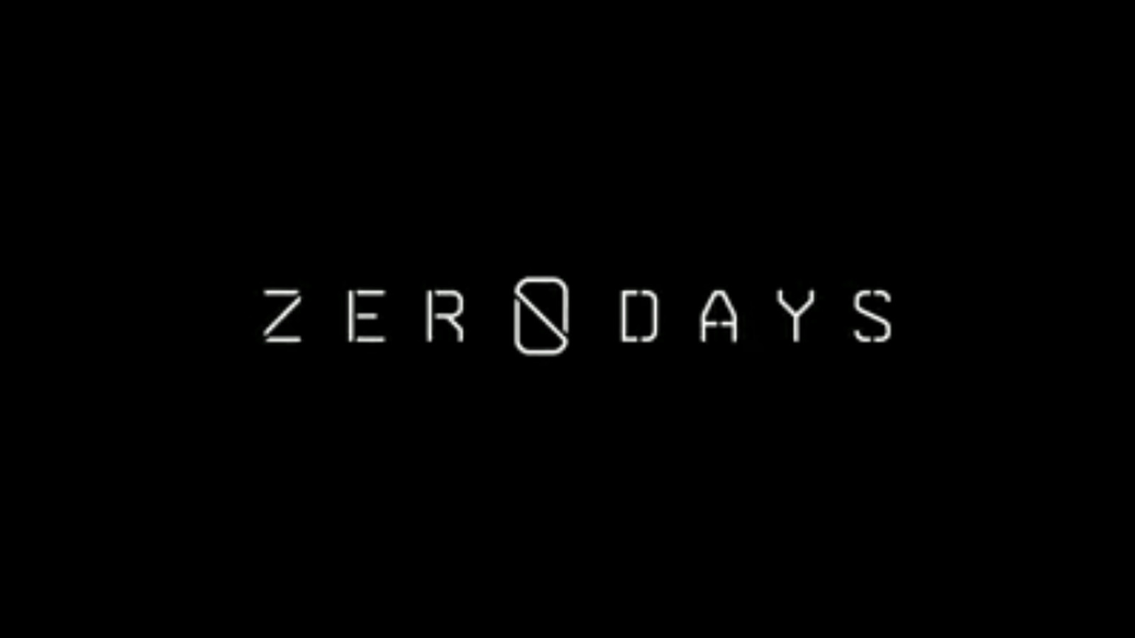 Image result for zero day
