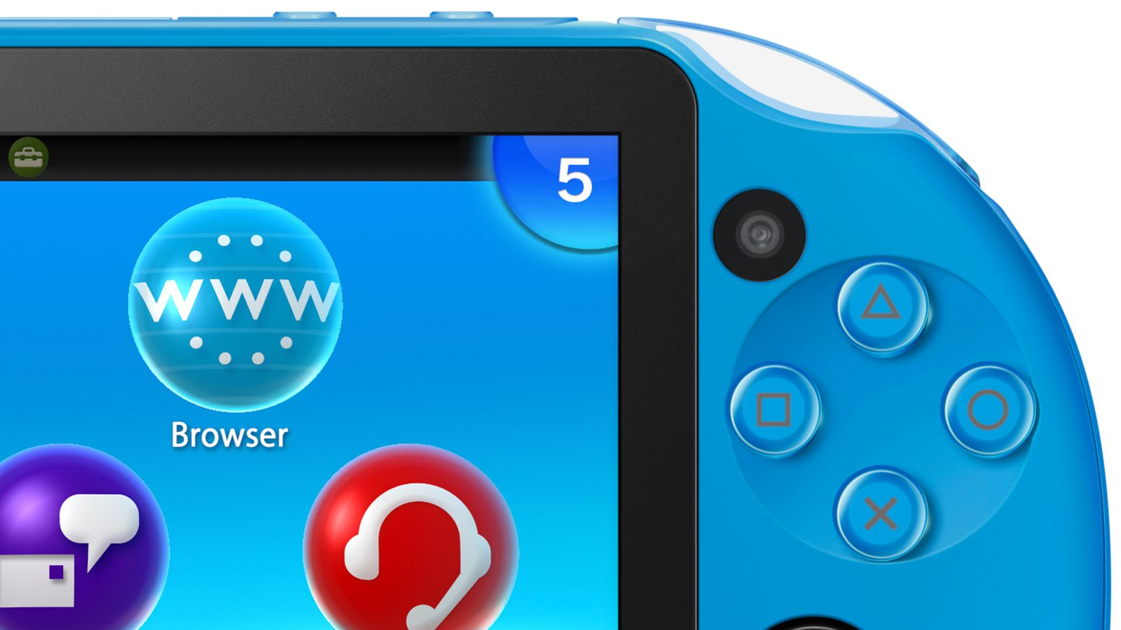 PlayStation Vita may die childless, but it changed Sony in time for the PS4