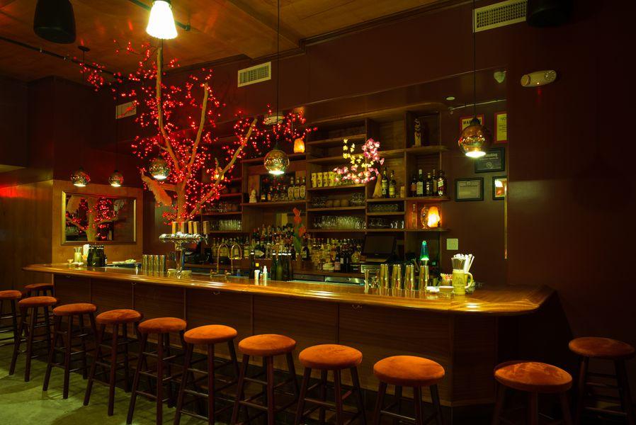 Karaoke Boston Private Rooms