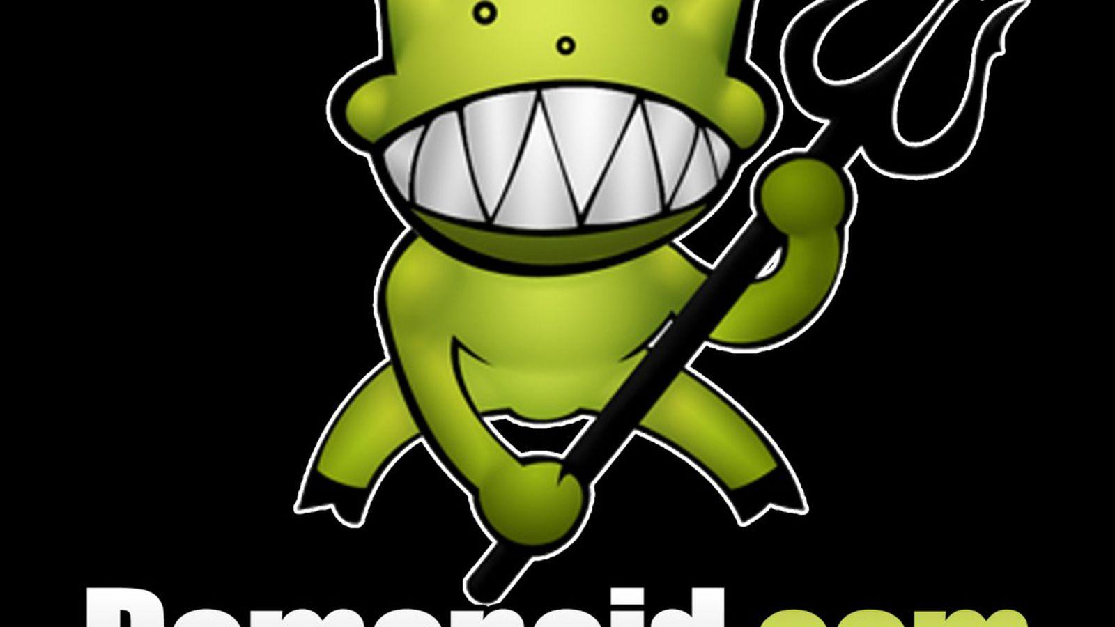 Demonoid torrent tracker shut down by Ukrainian police ...