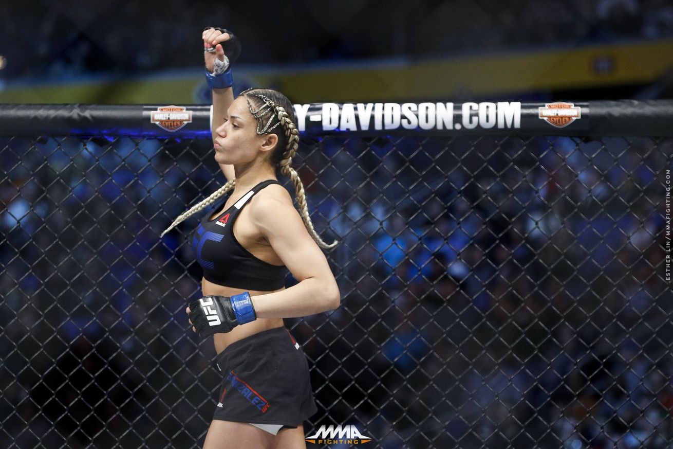 community news, Pearl Gonzalez details troubled upbringing in gangs, homelessness, jail stint
