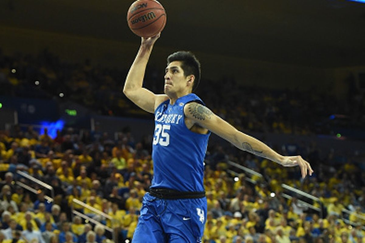 Kentucky Basketball: Highlights and Box Score From Wild Comeback vs Vanderbilt