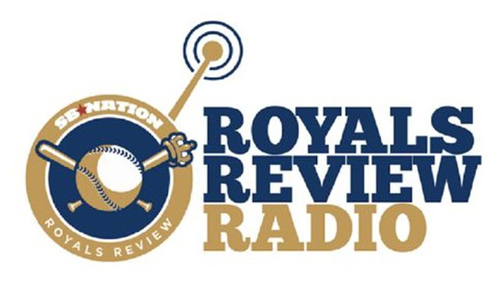 Royals_review_radio.0.0