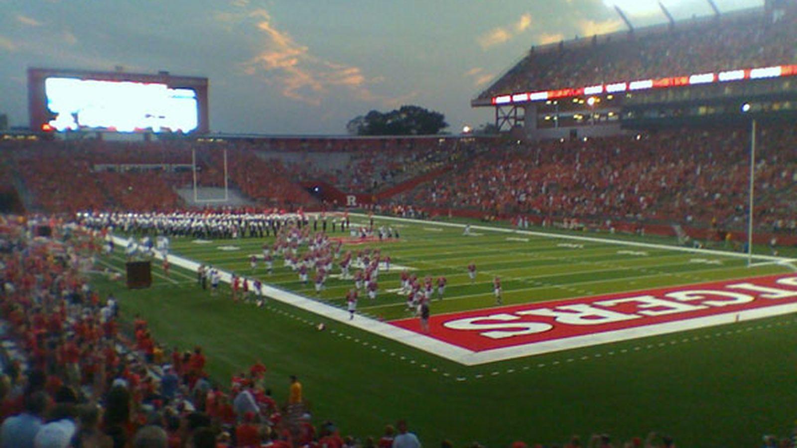 Field.0