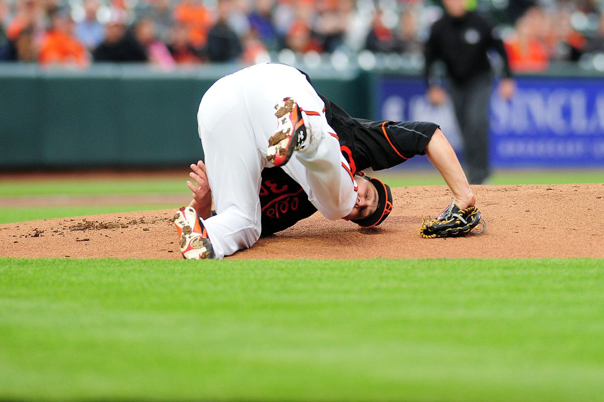 Bundy earns 5th victory as Orioles beat White Sox 6-5