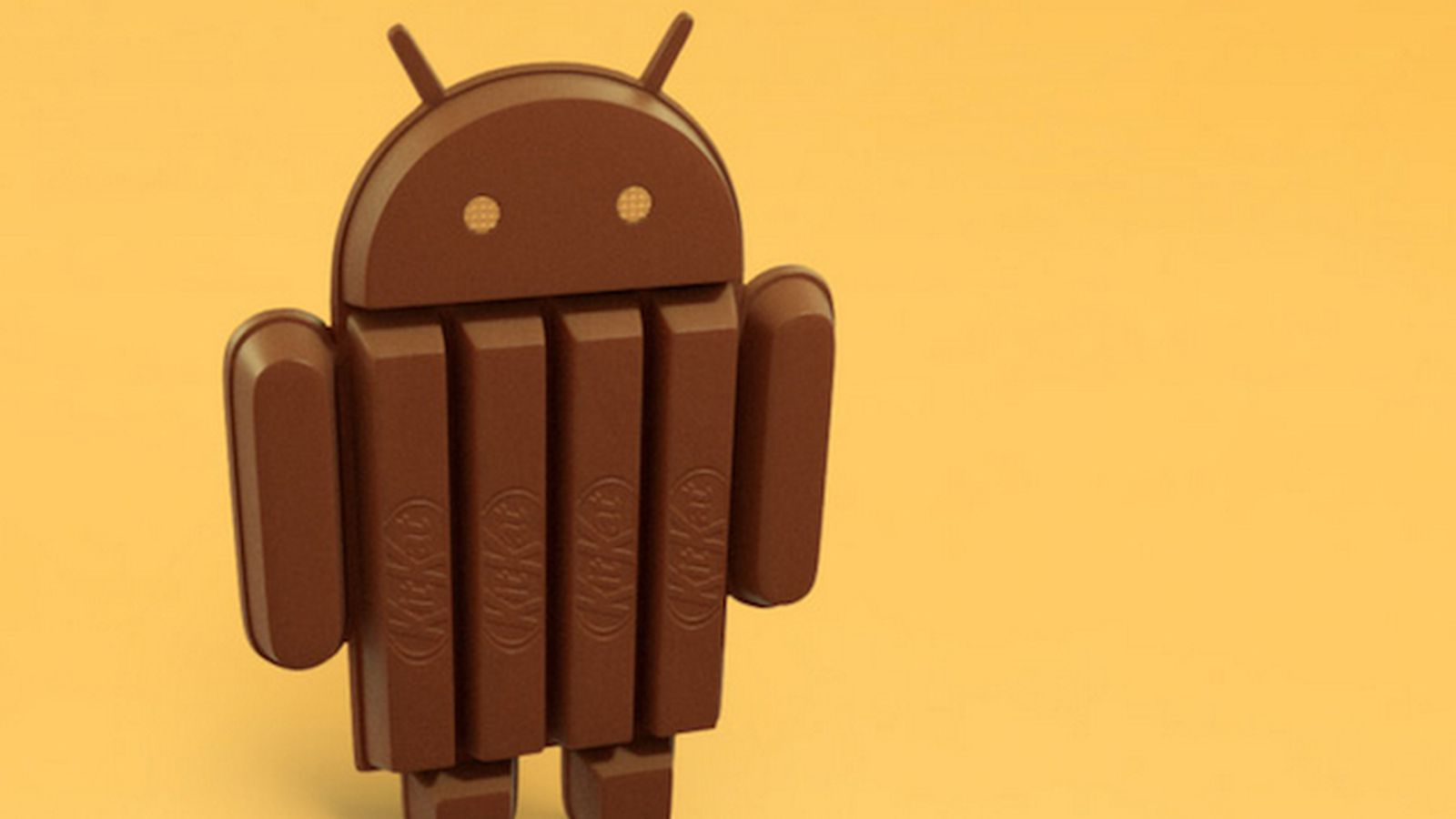 how to choose default program on android