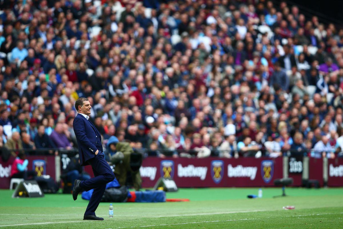 Bournemouth defender wants Defoe at Dean Court