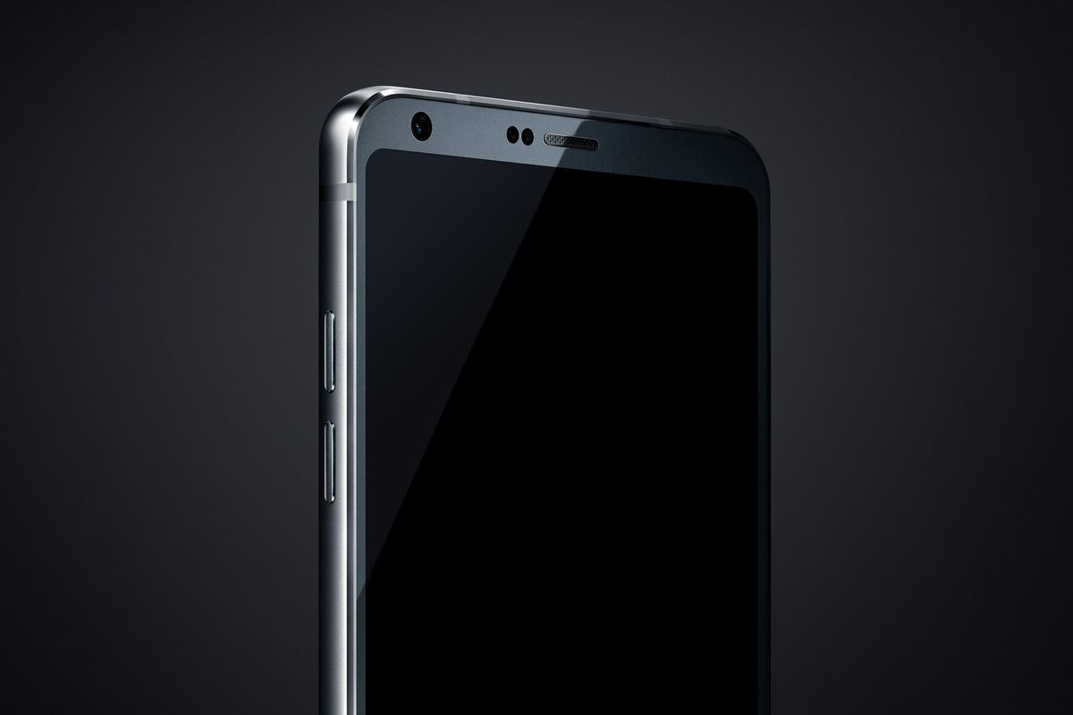 how to set a music ringtone on lg g6