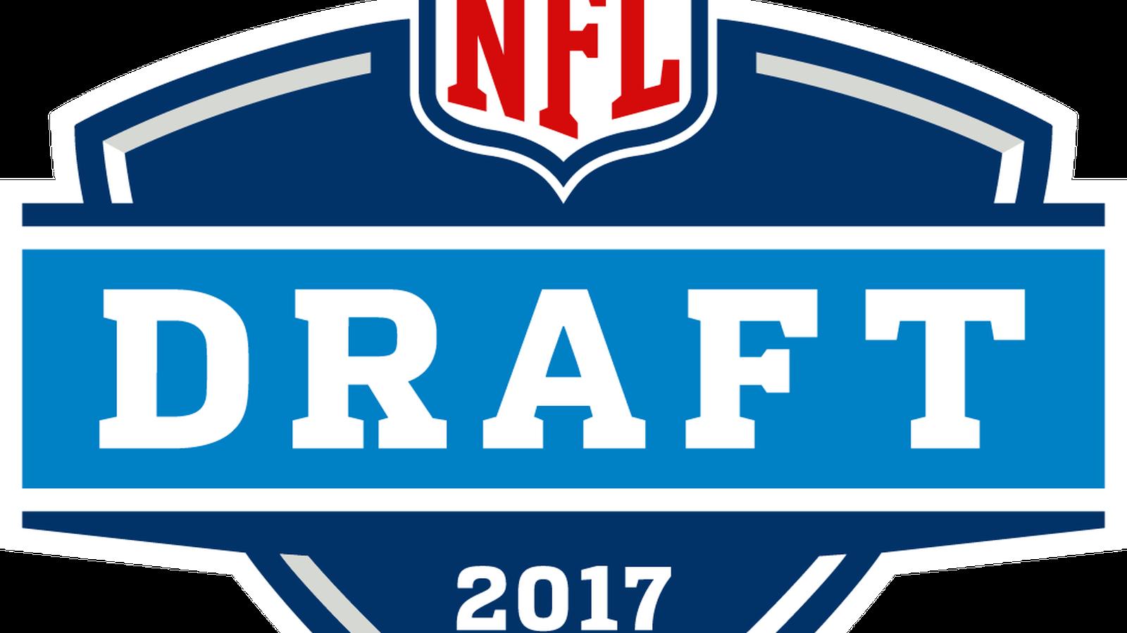 Draft_2017_web.0