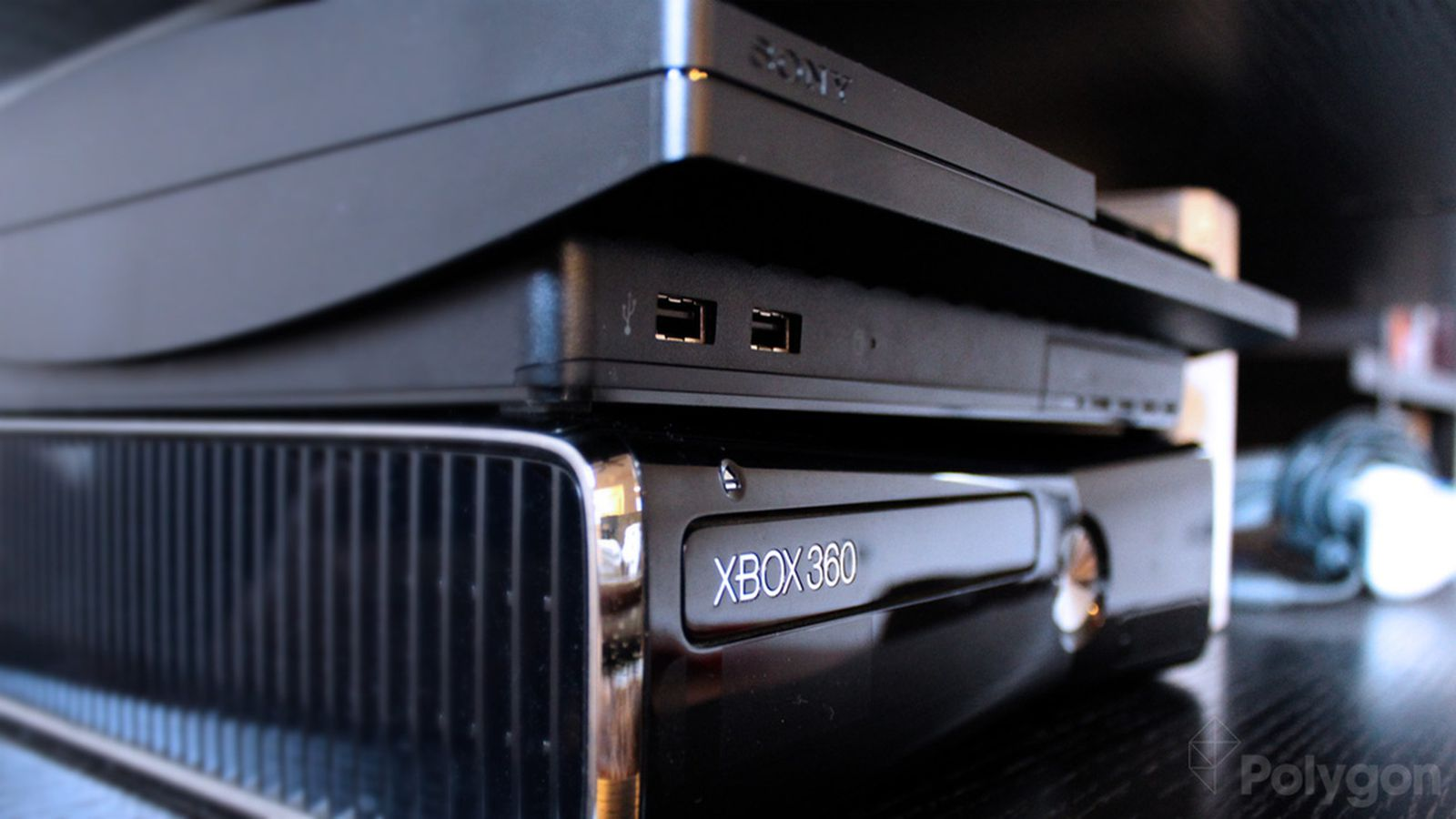 What should I get a PS3 60GB or Xbox 360 Elite?