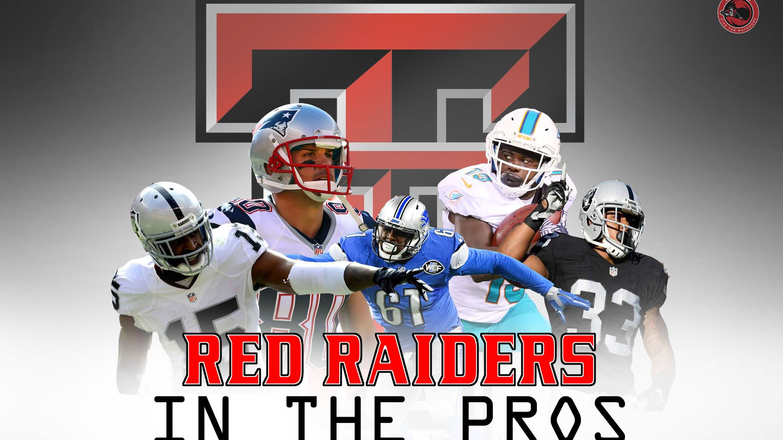 Red_20raiders_20in_20the_20pros.0