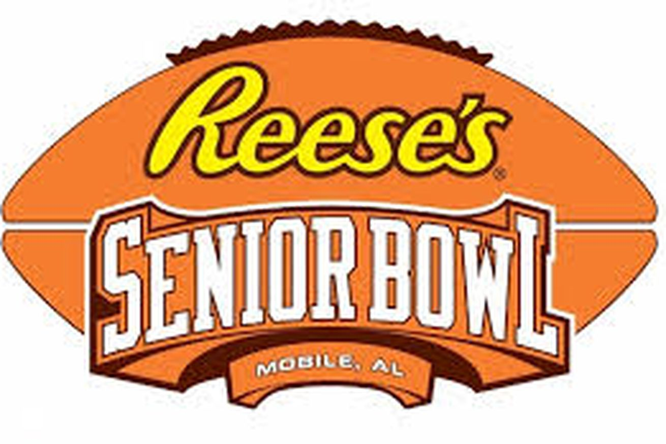 A look at what's to come as the Browns prepare to coach the Senior Bowl
