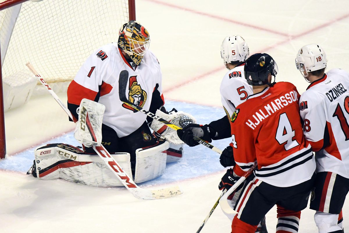 Crawford, Kane and Panarin lead Blackhawks over Wild