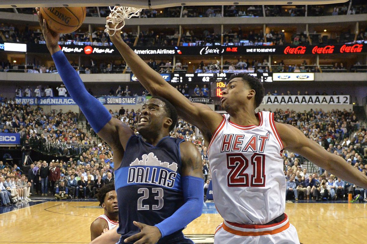 Miami Vs Dallas Nba Finals 2011 Stats | Basketball Scores