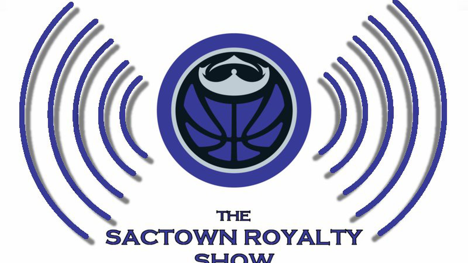 Sactown_royalty_show_logo.0