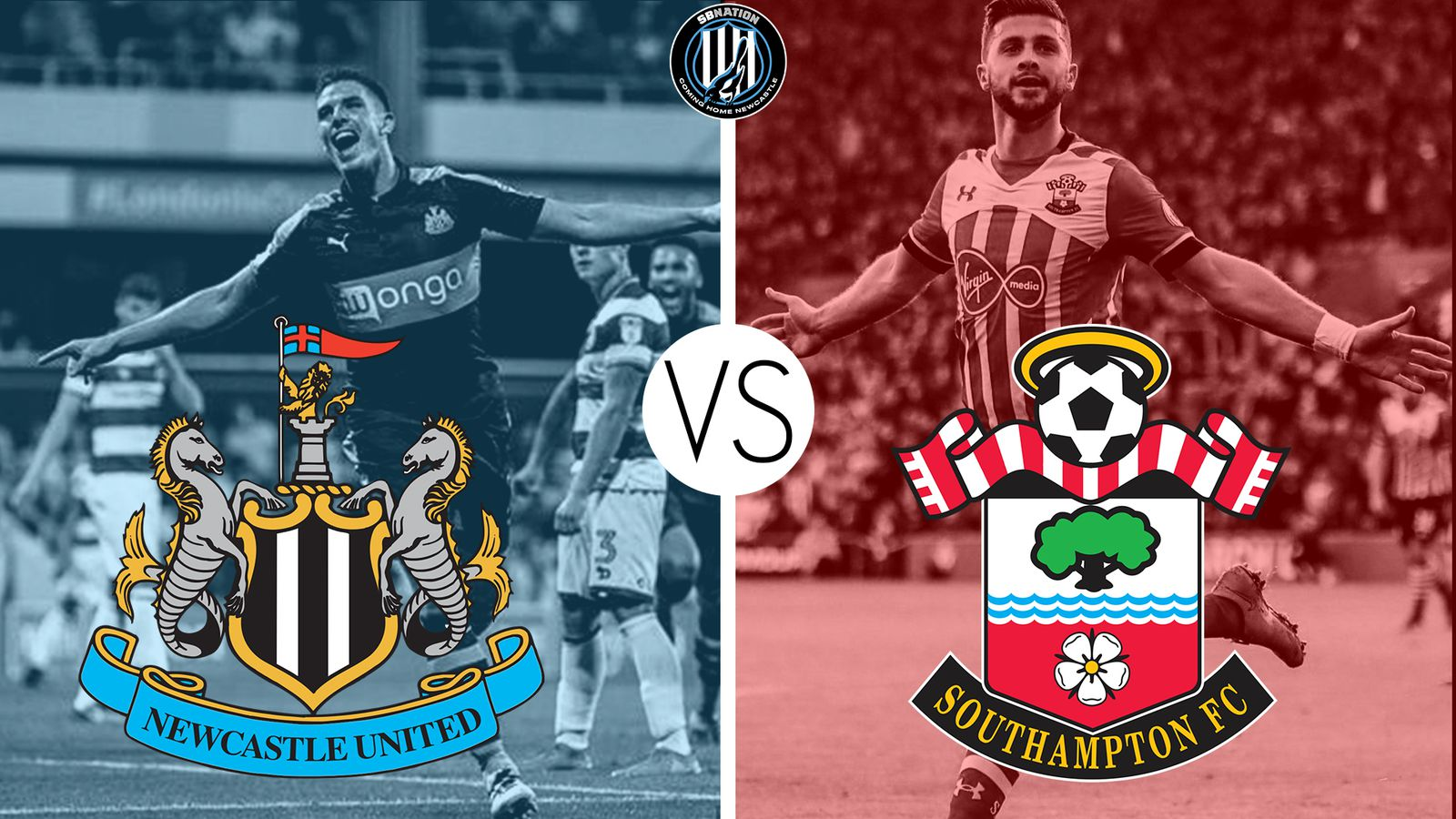 Newcastle_vs_southhampton.0
