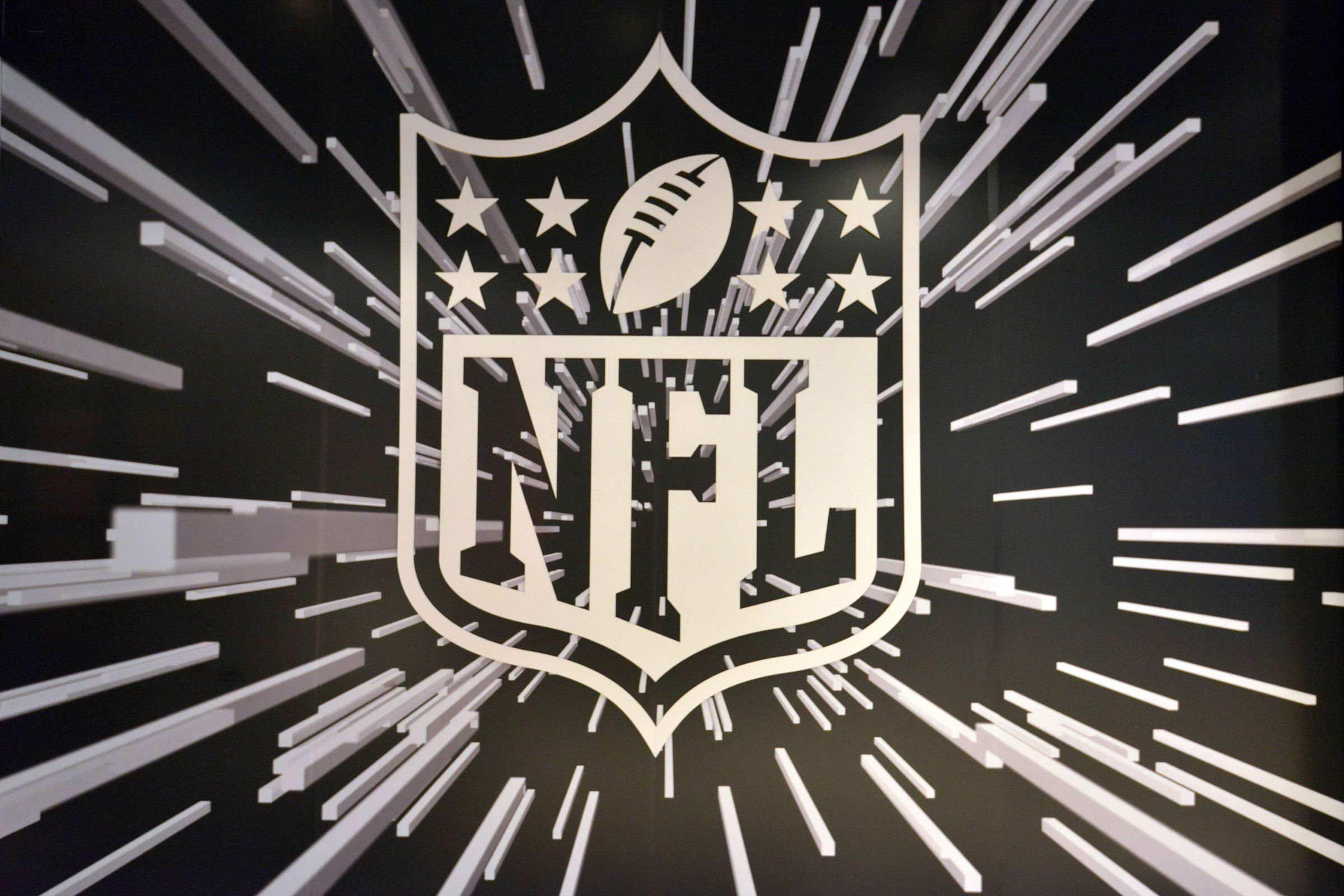 NFL free agency start date, rumors and predictions 2016: Top ...