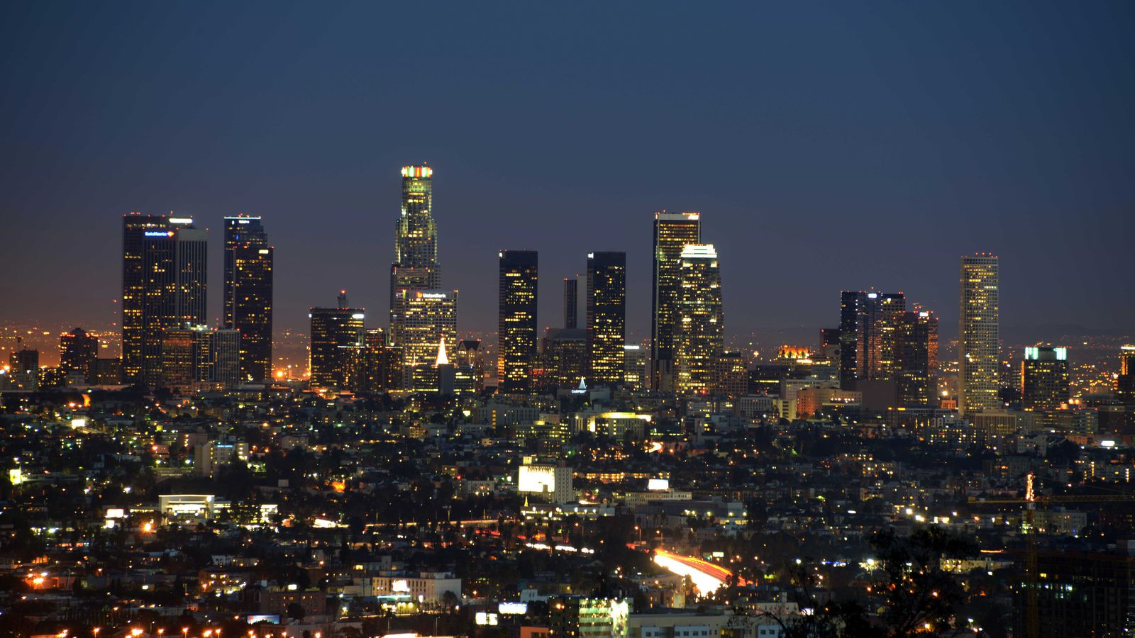Rams VP, COO Kevin Demoff talks about Los Angeles - Turf ...
