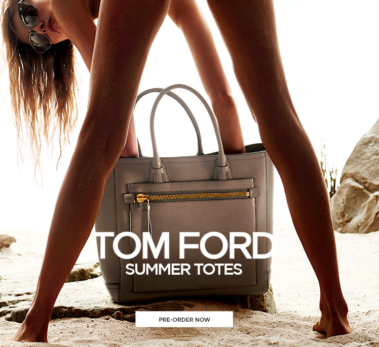 Of Course Tom Ford Has A Naked Lady Straddling His Handbag - Racked-6196