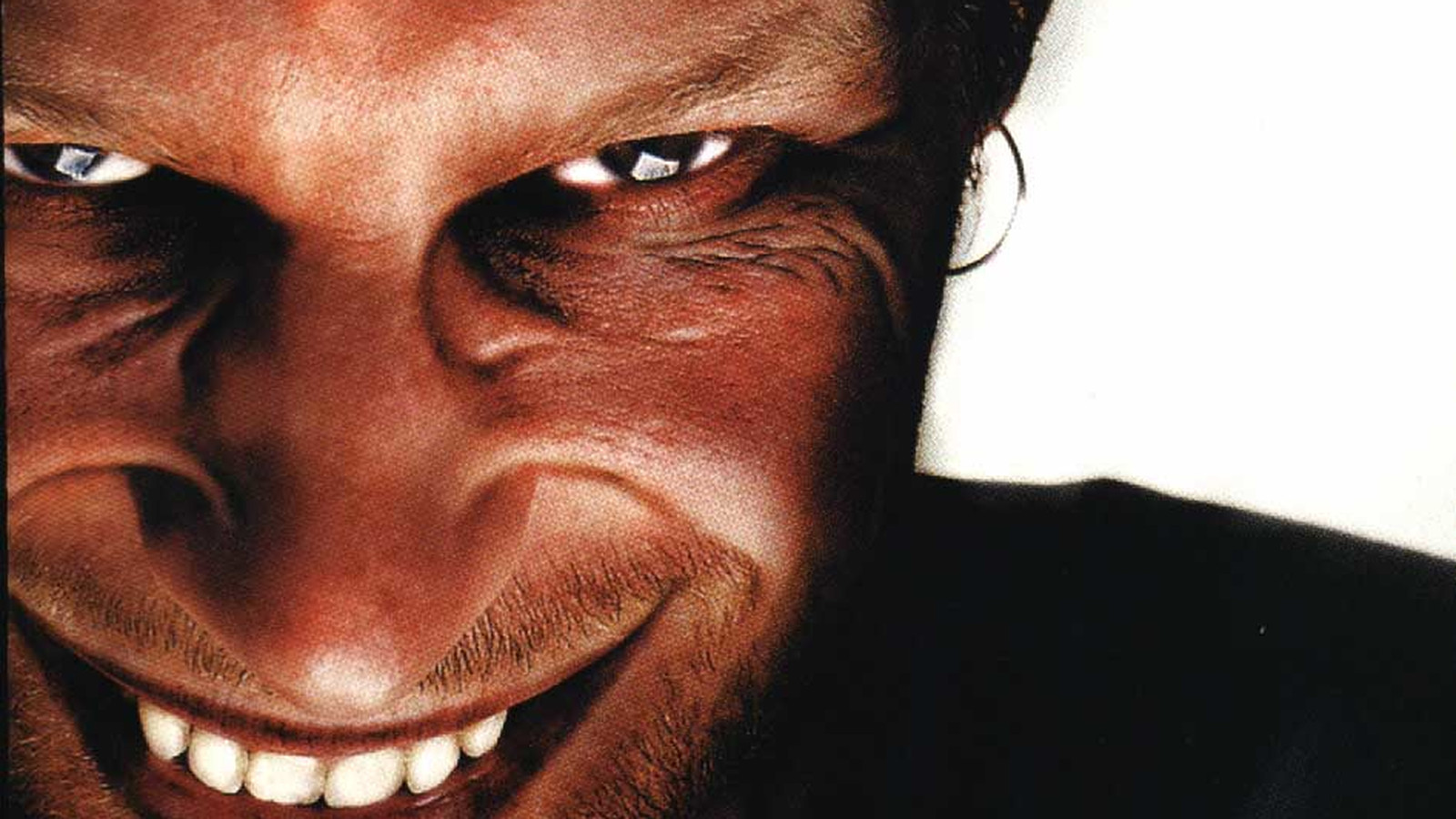 Aphex Twin Releasing Rare Unheard Album Thanks To