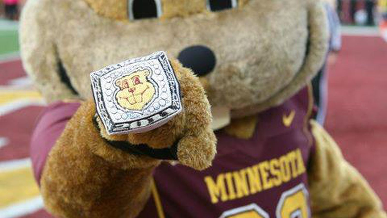Goldy_the_gopher.0.0