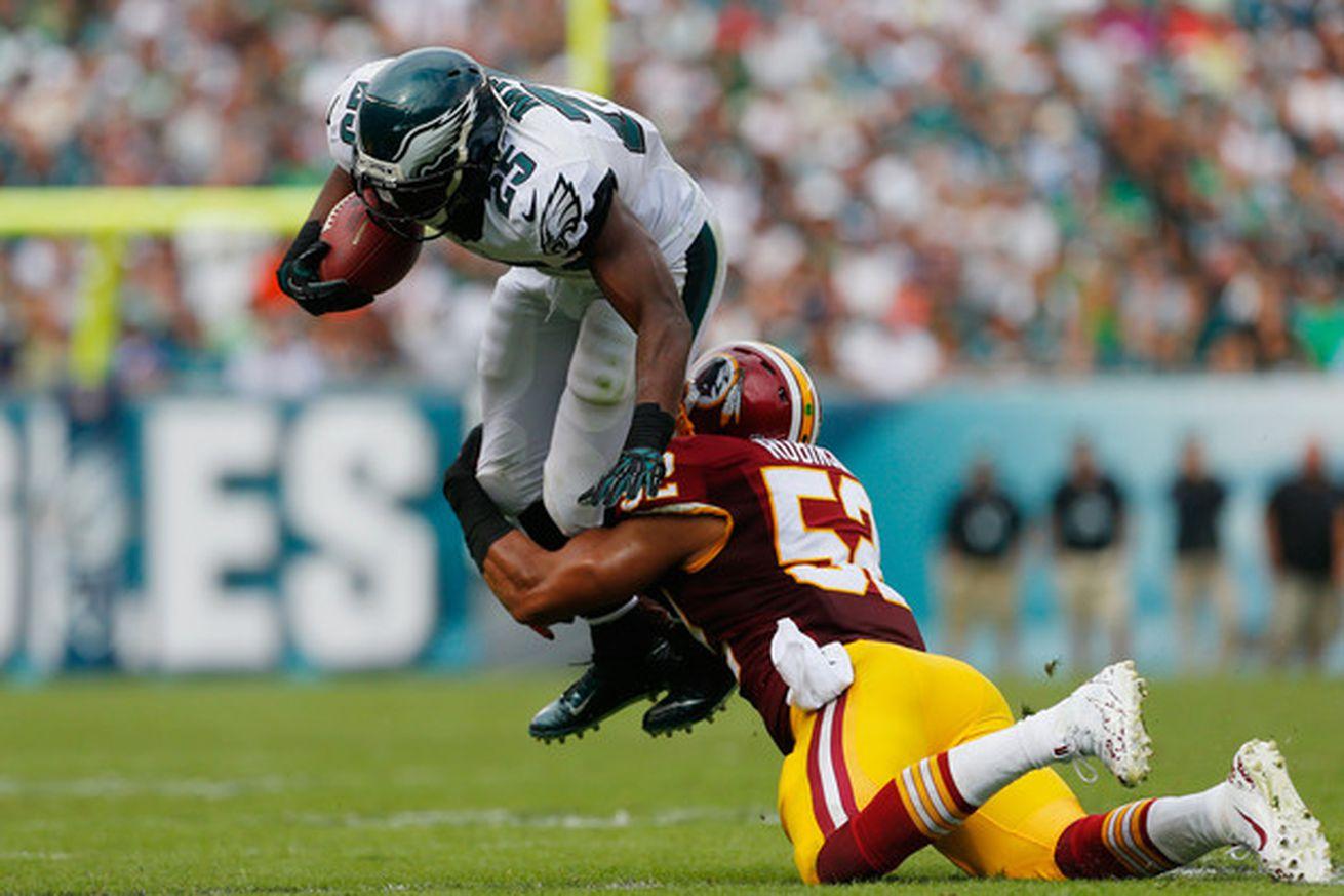 Nike authentic jerseys - Eagles vs Redskins Injury Report: Jason Hatcher, Gabe Miller Out ...