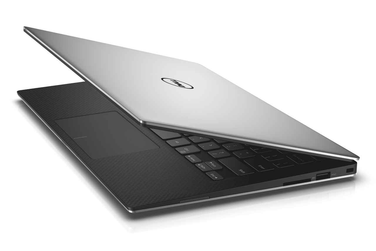 Is Dell desktops good for a family computer?