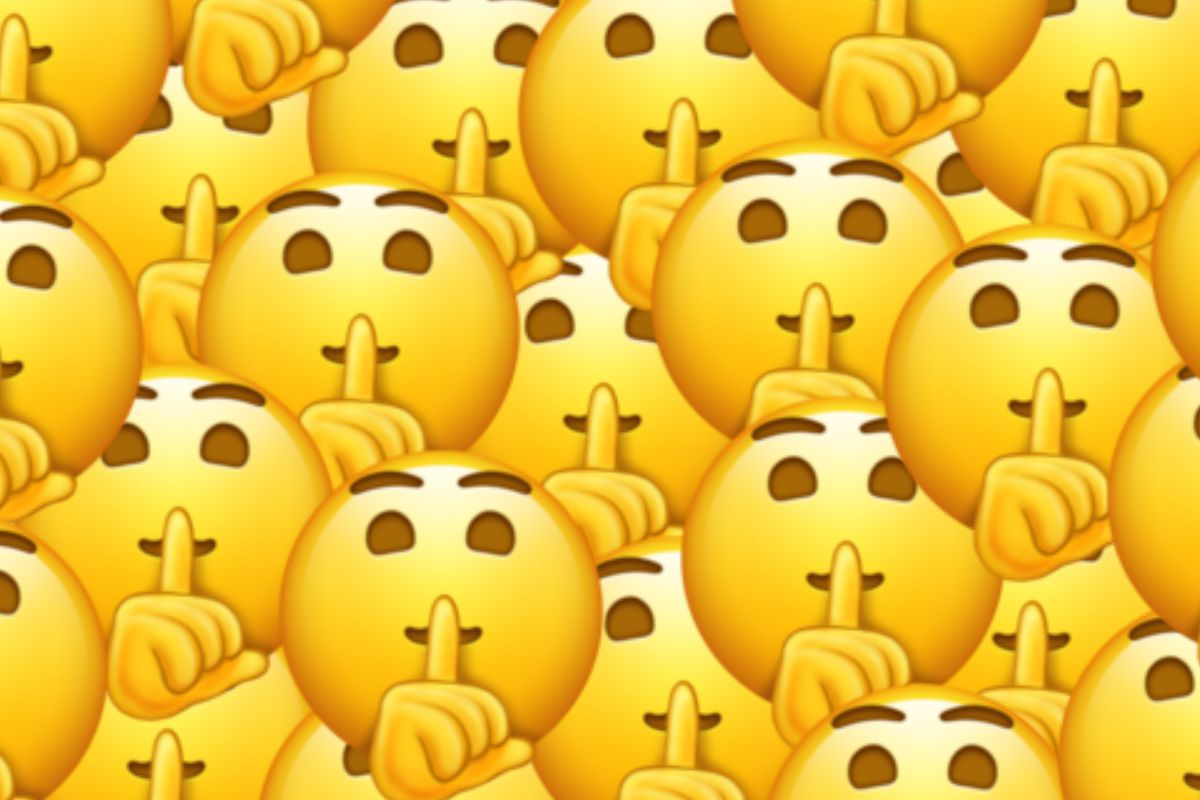 Coming Soon To Your iPhone: Over 70 New Unicode 10 Emojis