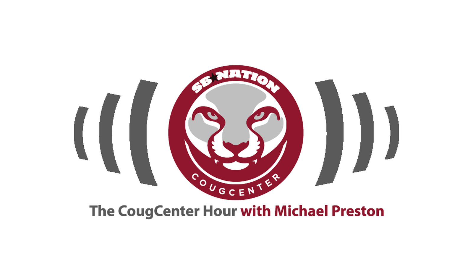 Cougcenter_hour.0