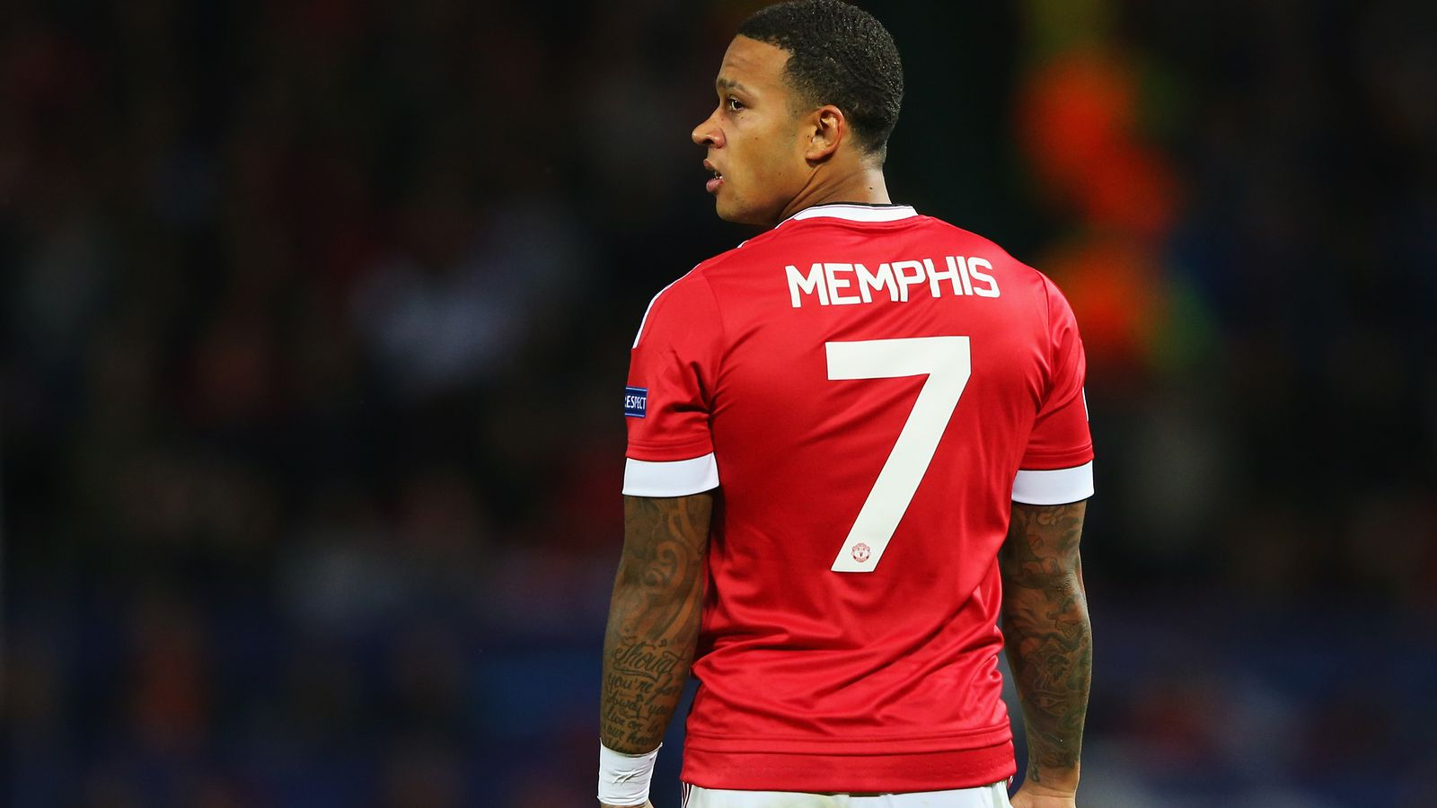 Top 10 Worst Footballer Signings In 2015 2016