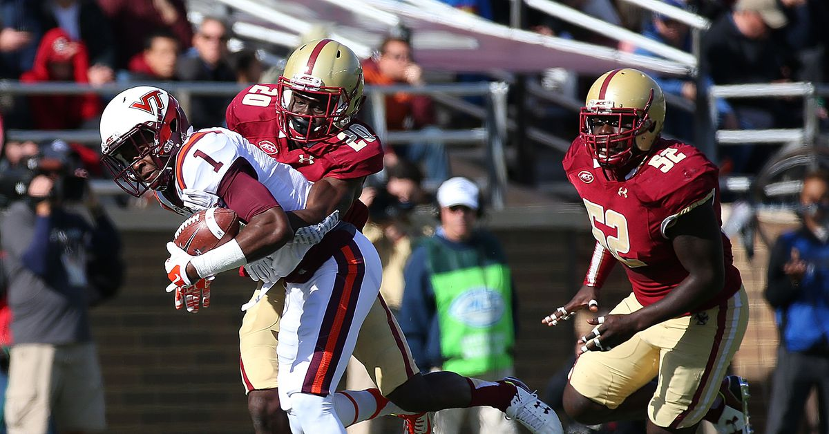 boston college eagles 5 4 - 1024×757