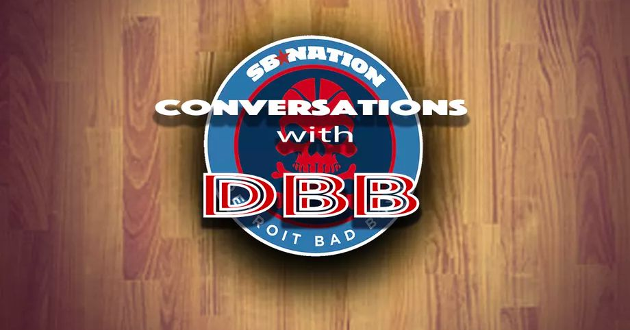 Conversations_w_dbb