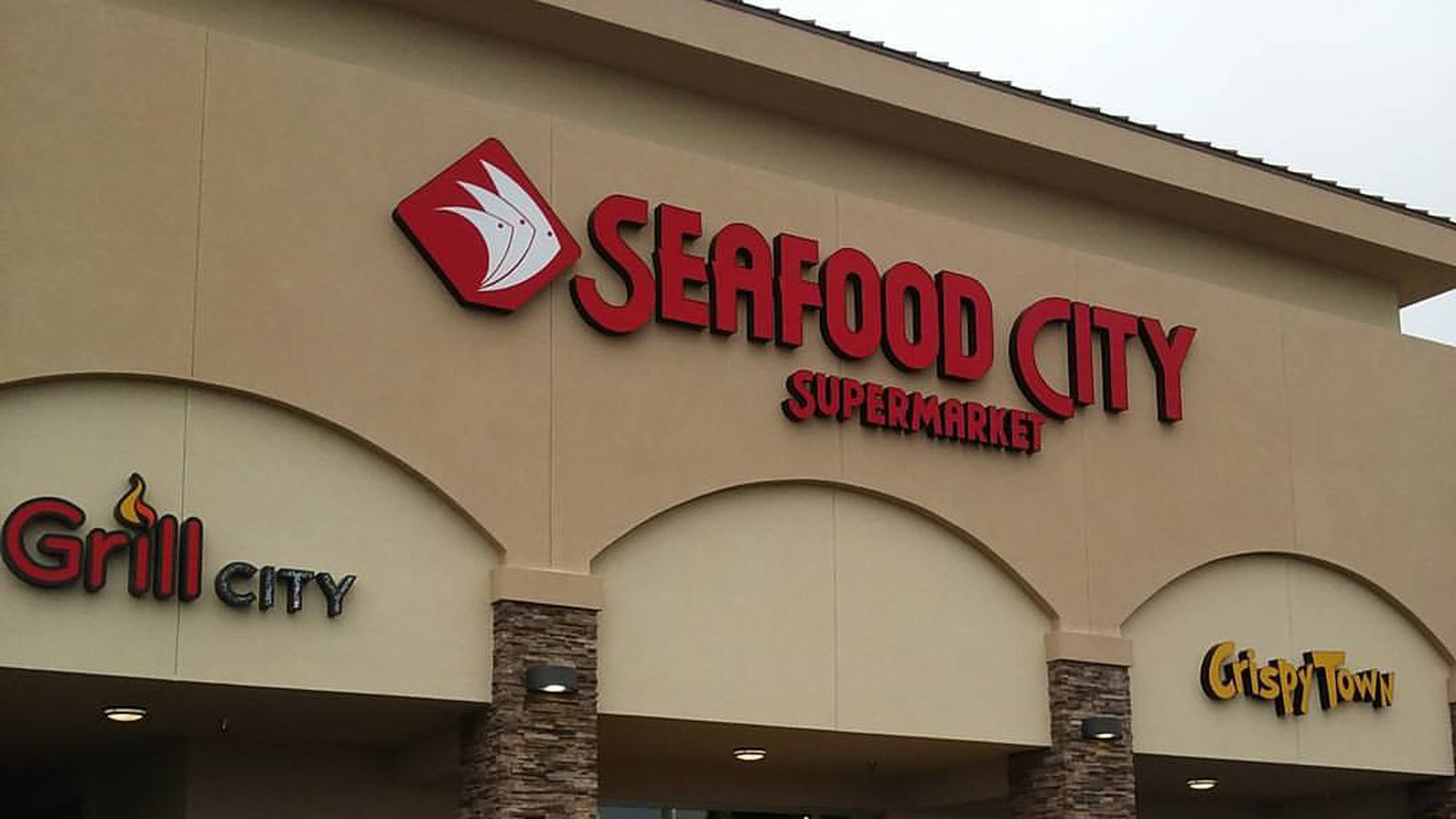 Suburban Chicago Seafood Restaurants