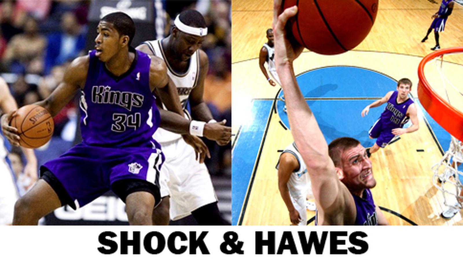 Shockhawes.0