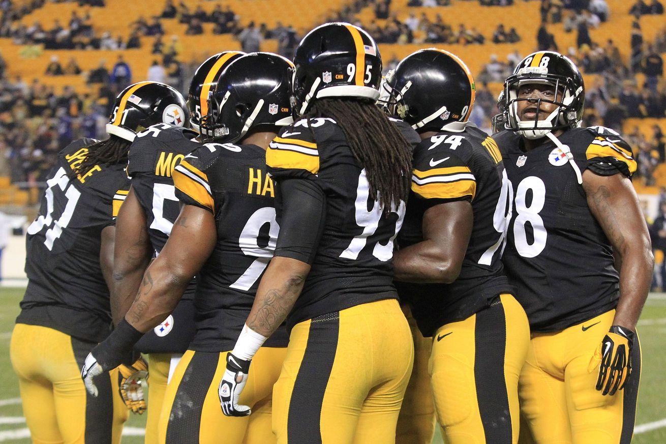 244a63b47 13 Dri Archer Pittsburgh Steelers LIMITED Jerseys