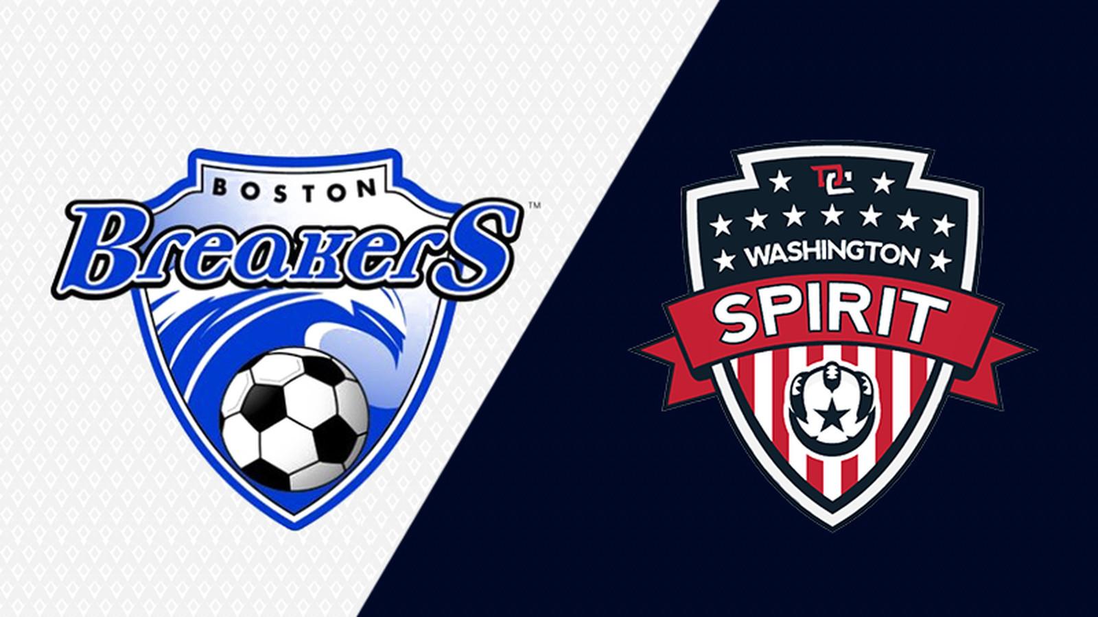 Breakers_vs_spirit.0.0