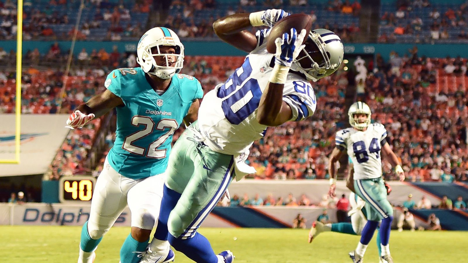Nike jerseys for sale - Dolphins add WR LaRon Byrd to practice squad - The Phinsider