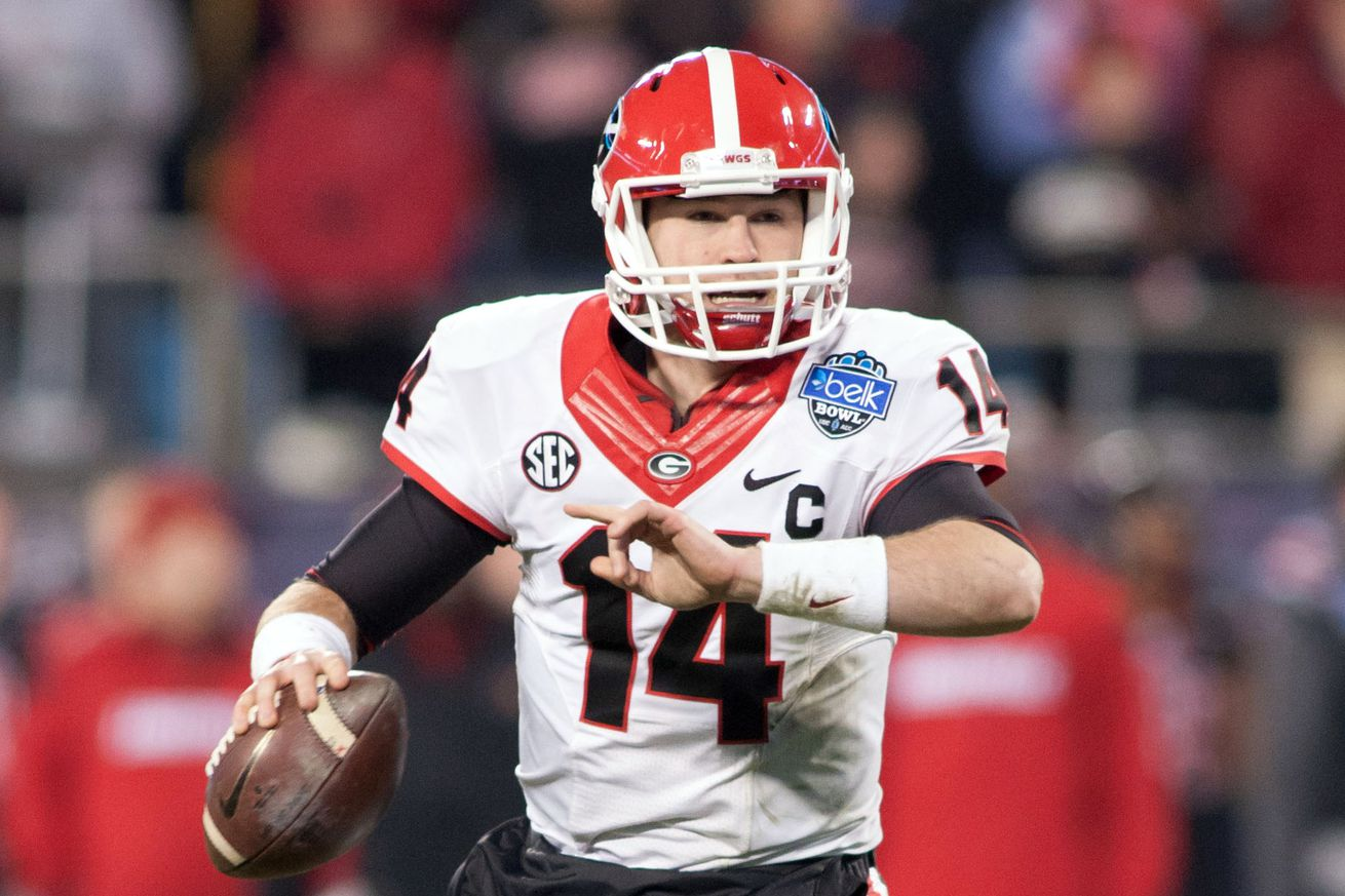 NFL Jerseys Cheap - Redskins Sign QB, Four Other Tryout Players - Hogs Haven