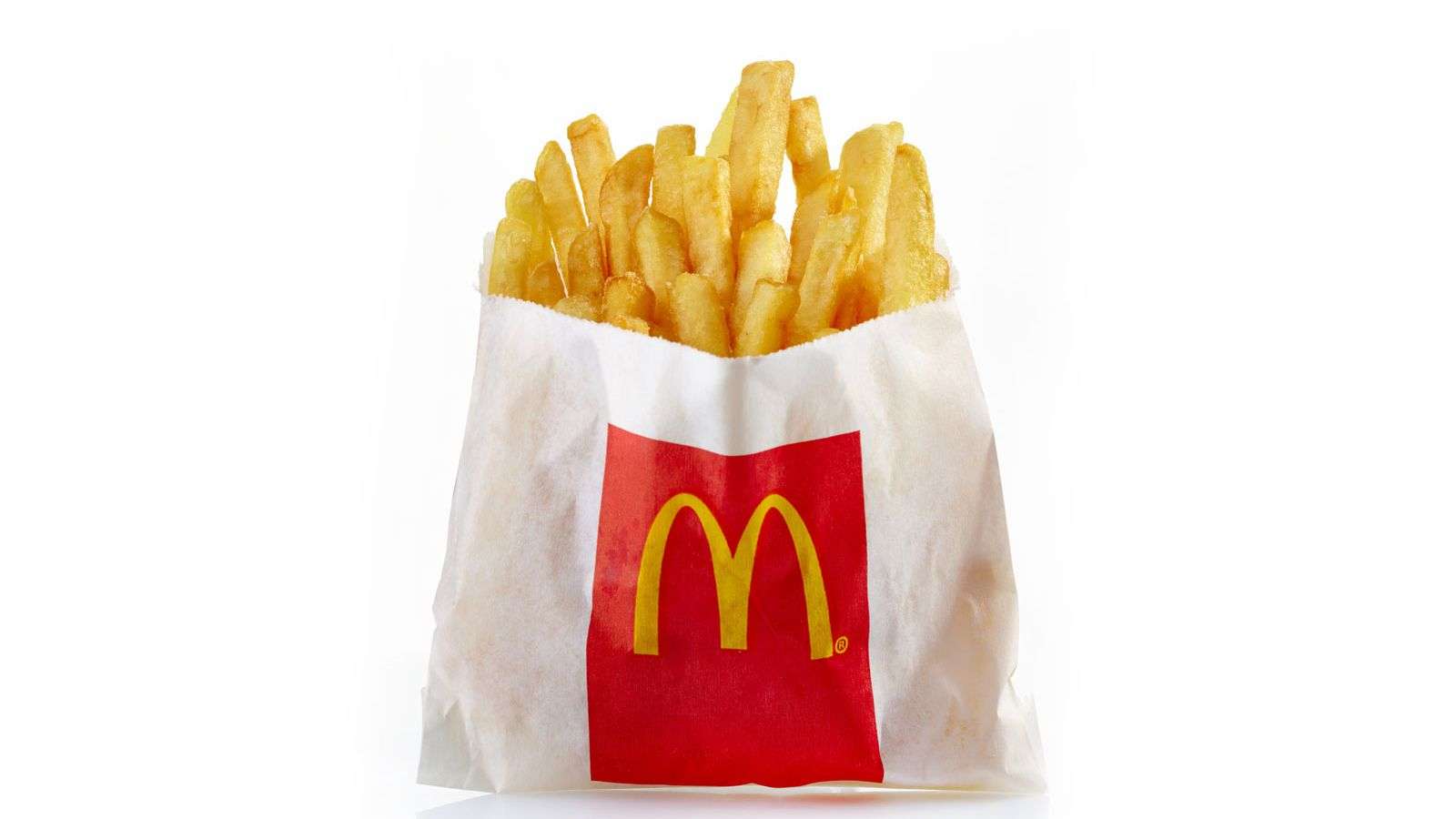 Mcdonald 39 S Japan Is In The Midst Of A French Fry Crisis