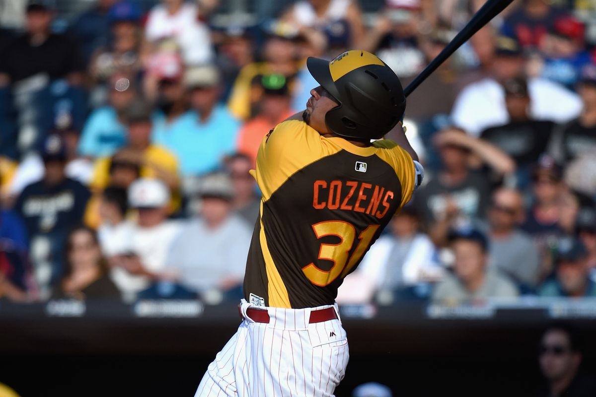 mlb winter meetings hide continued milb salary inequity the good denis poroy getty images