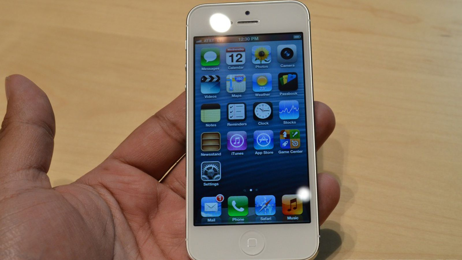 iphone 4s at t iphone 5 won t support simultaneous voice and data on 3026